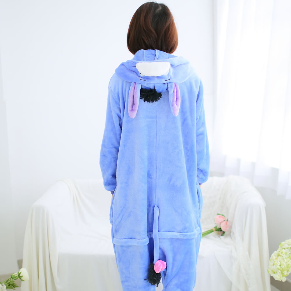 adult onesie pajamas