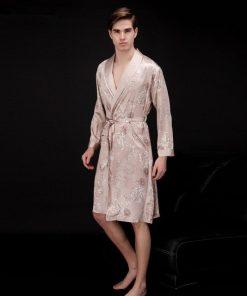 Couple loungewear Pajamas Sets 5