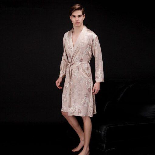 Couple loungewear Pajamas Sets 2