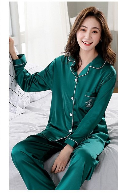 best women's pajamas