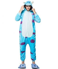 Cute Matching Onesies for Adults 6