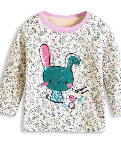 cartoon pajamas for kids