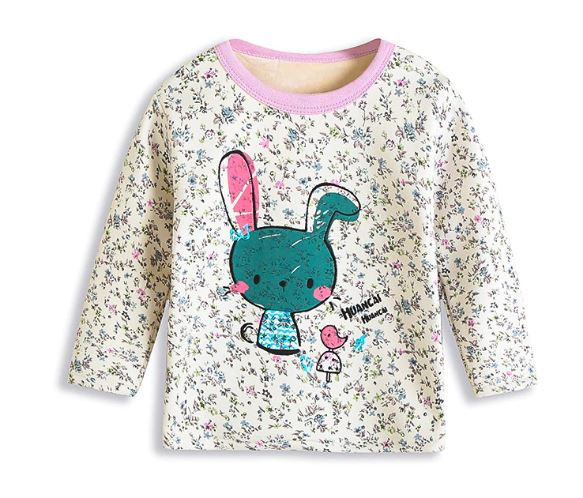 cartoon pajamas for kids