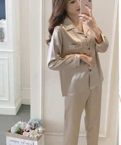 Elegant and Perfect Pajamas For Women 7
