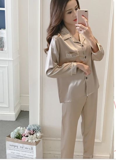 Elegant and Perfect Pajamas For Women 4
