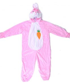 Easter Bunny Pajamas For Kids 4
