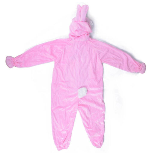 Easter Bunny Pajamas For Kids 3