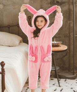 toddler easter pajamas