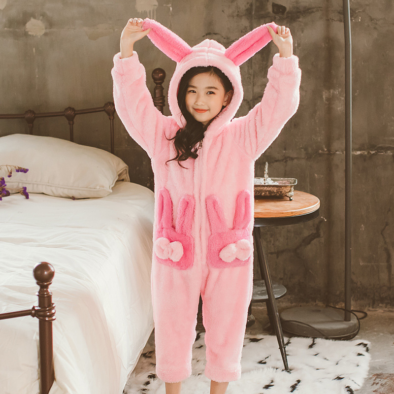 toddler easter pajamas