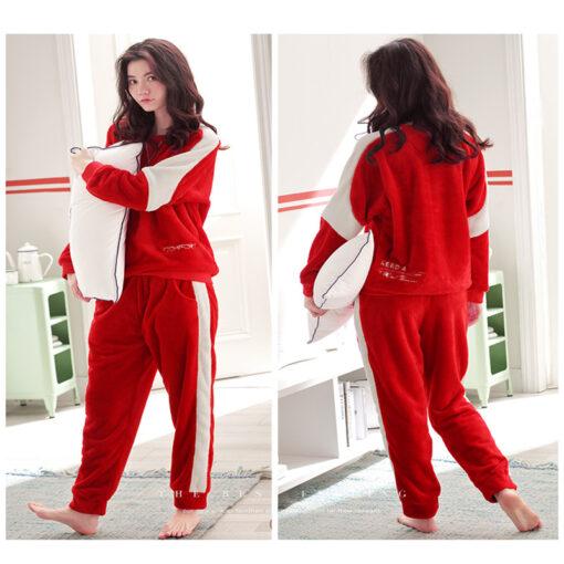 womens pajama onesie