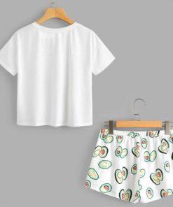 new arrival pajamas