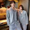 Pajama Set for Couple